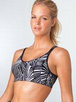 Victoria's Secret VSX Sport Pro Sport Bra