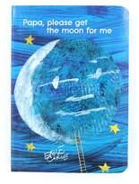 Simon & Schuster Eric Carle Book