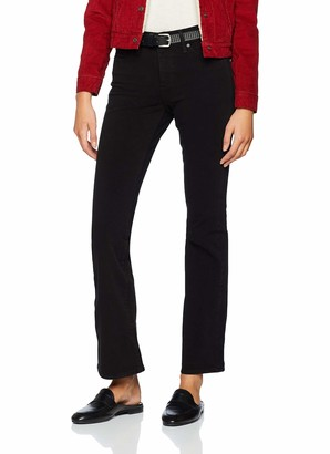 Levi's Women's 315 Shaping Boot Bootcut Jeans