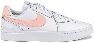 Nike Court Blanc