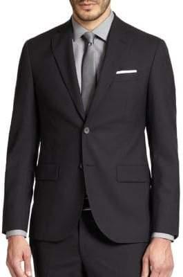 Jack Victor MODERN Wool Sportcoat