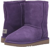 UGG Classic (Little Kid/Big Kid)