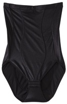 Suddenly Skinny! With Self Expressions® Women's Sculpting High Waist Brief - Assorted Colors