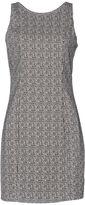 Andrea Morando Short dresses - Item 34685561