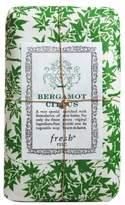 Fresh R) Bergamot Citrus Petit Soap