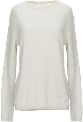 Massimo Alba Sweaters - Item 39997173ON