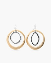 Chico's Greta Earrings