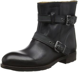 Sebago Women's Laney MID Boot Ankle