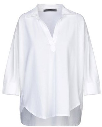 Messagerie T-shirt