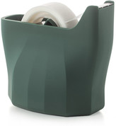Lexon Babylon Tape Dispenser - Dark Green