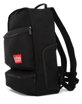 Manhattan Portage Parsons Backpack