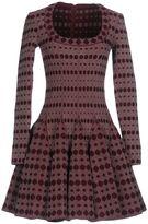 Alaia Short dresses - Item 34782175
