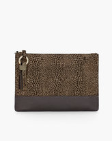 Chico's Ramsay Clutch
