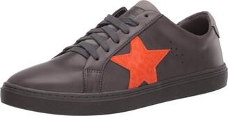 Steve Madden Men's DANNEE Sneaker