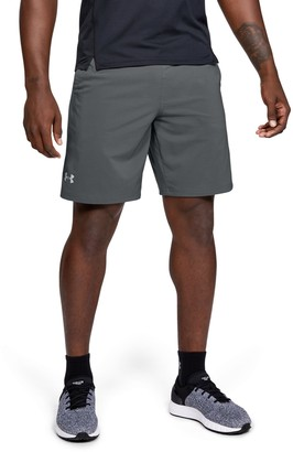 "Under Armour Men's UA Speedpocket Run 9"" Shorts"