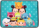 Disney Tsum Tsum Memory Foam Accent Mat
