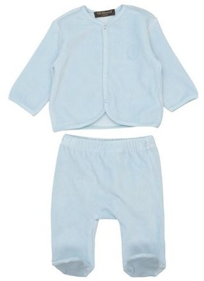 Trussardi JUNIOR Set