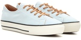 Converse High Line Sneakers
