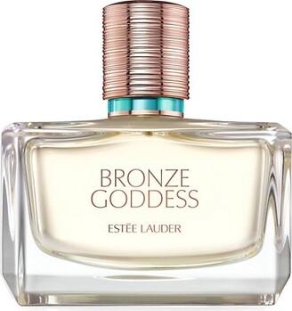 Estee Lauder Eau Fraiche Bronze Goddess