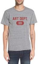 Altru 'Art Dept.' T-Shirt