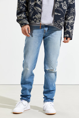 Levi's Levis 510 Skinny Jean