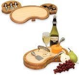 Mariposa PicnicTime Cheese Board