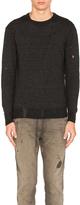 Diesel Ideo Sweater