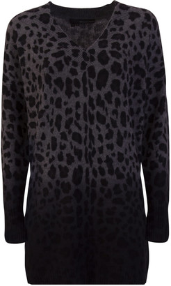 360 Sweater 360 Cashmere Leela Dress