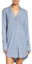 Nordstrom Women's 'Moonlight' Nightshirt