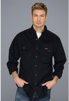 Carhartt Sandstone Oakman Work Shirt