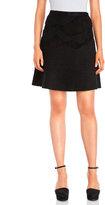 Raoul Maris A-Line Skirt