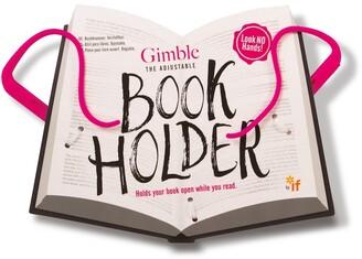 Gimble Adjustable Book Holder