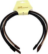 Riviera Headband Set