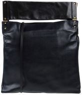 Lanvin Cross-body bag