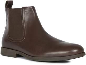 Geox Kaspar Chelsea Boot
