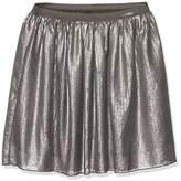 GUESS Girl's J71D56W87N0 Skirt