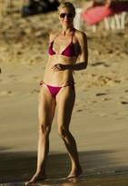 Vitamin A Wink Halter Bikini -