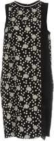Ungaro Knee-length dresses - Item 34713746