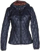 BPD Be Proud of this Dress Down jackets - Item 41728559