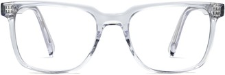 Warby Parker Chamberlain LBF
