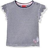 S'Oliver Baby Girls' Kurzarm T-Shirt