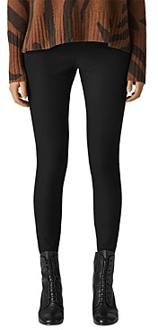 Whistles Super Stretch Pants