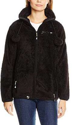 Geographical Norway Fleece Jacket - - Medium