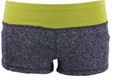 Generic Women Shorts Sexy Fitness Sport Running Shorts Short Pants Elastic Sportswear - , M