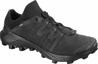 Salomon Men's Cross/PRO Trail Running Shoe