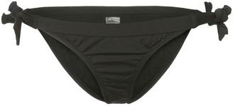 Duskii Byron bikini bottom
