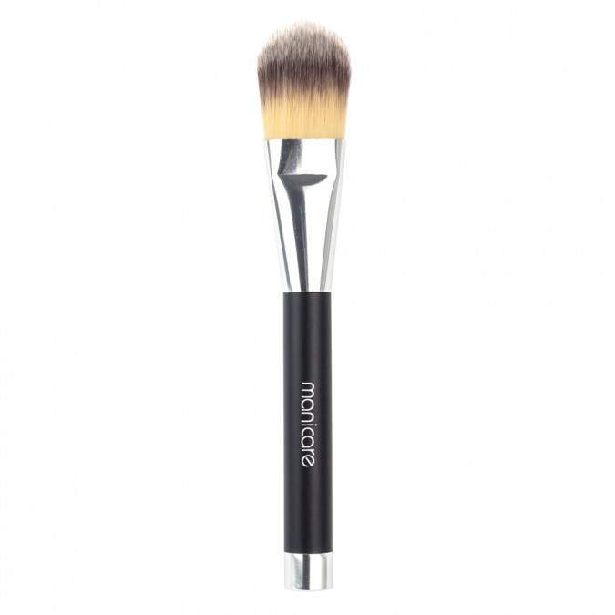 Manicare Foundation Brush 1 ea