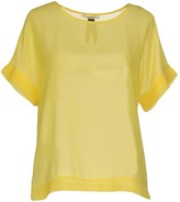 Toy G. Blouses - Item 38677113