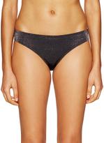 Prism Essaouiera Bikini Bottom