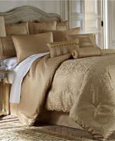 Waterford Anya California King Comforter Set Bedding